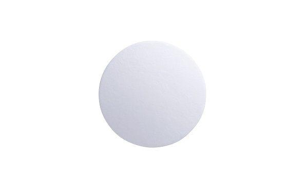 EVE 小粒的白色药丸