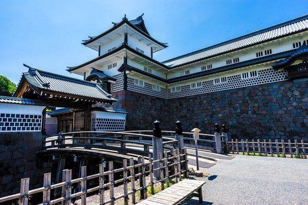 Hashizume bridge