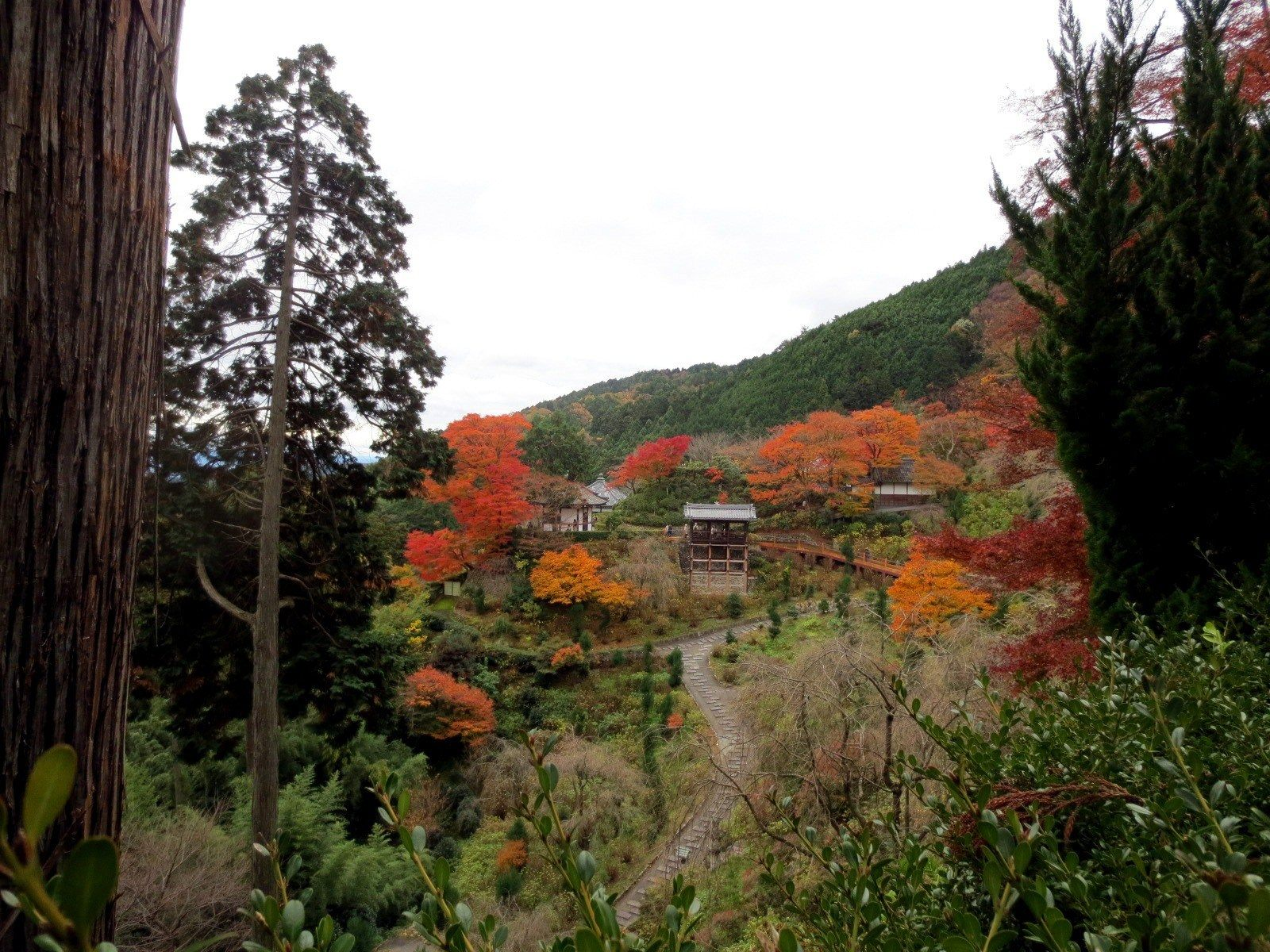 """Sankoji, Yoshimine-dera's """"Jizo of Happiness"""""""