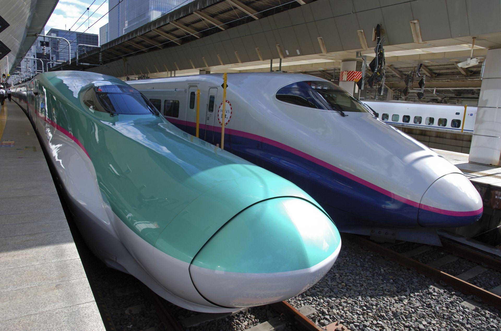 东京车站、新干线、便当、旅行、电车、月台
