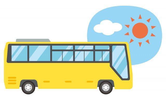 [旅遊巴士]