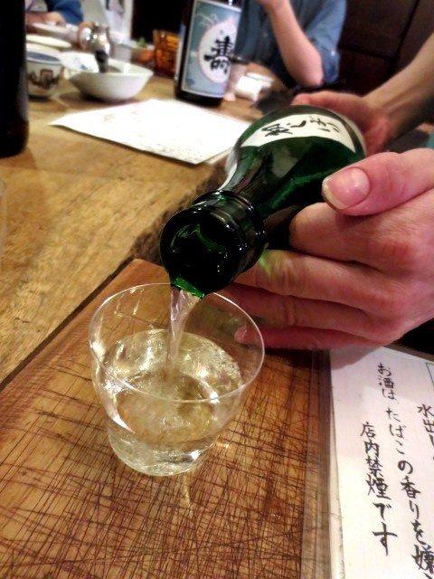 竹鶴清酒(廣島縣)