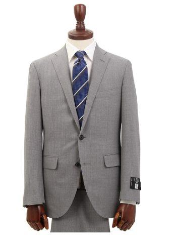 品名:雙扣西裝外套,未稅價:33000日圓