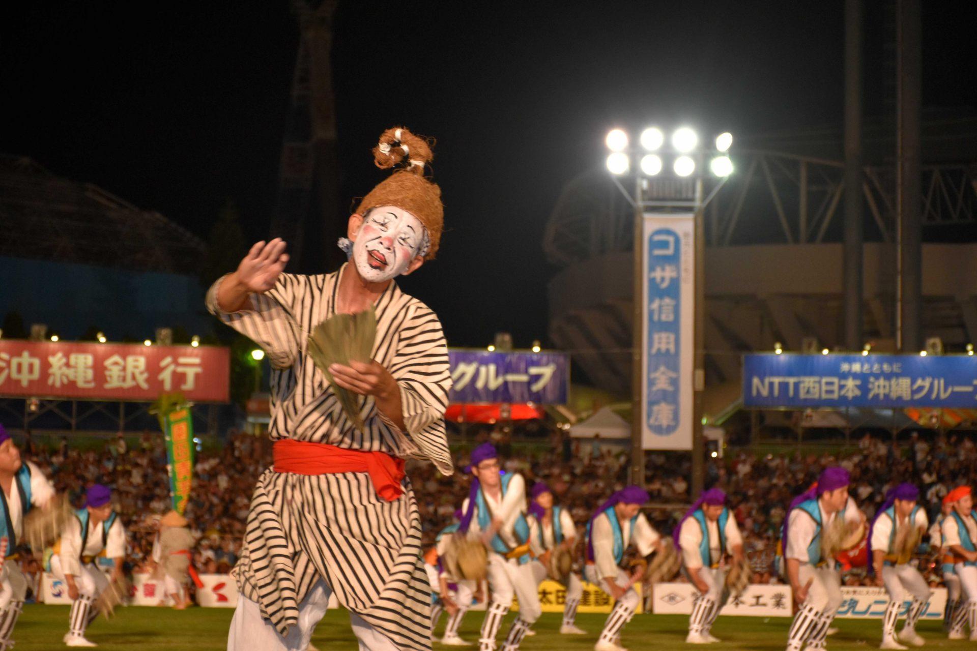京太郎(chondara)
