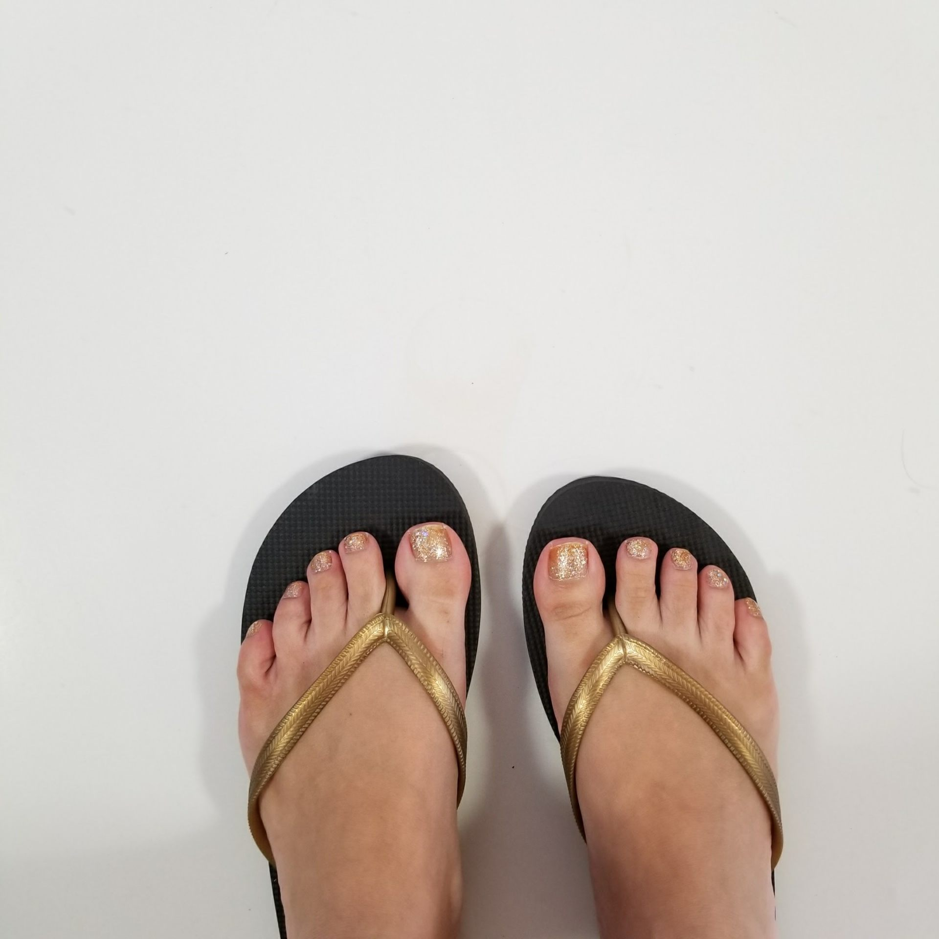 大创・海滩鞋