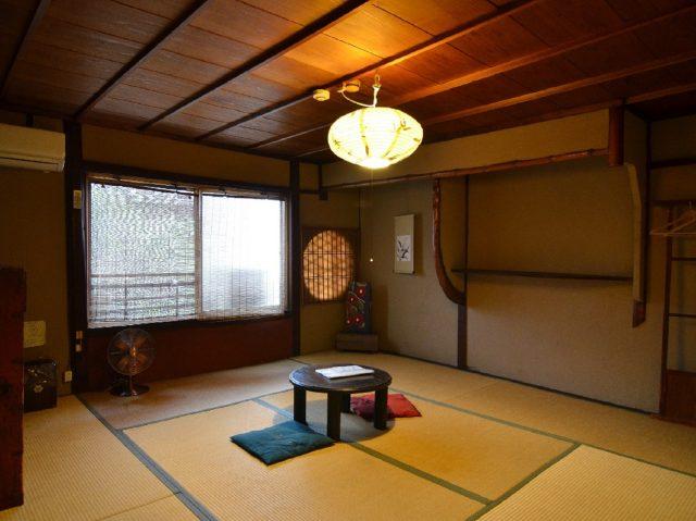 Twin Room (7,020 yen)※Room price is +1,080 yen if used for 3 people