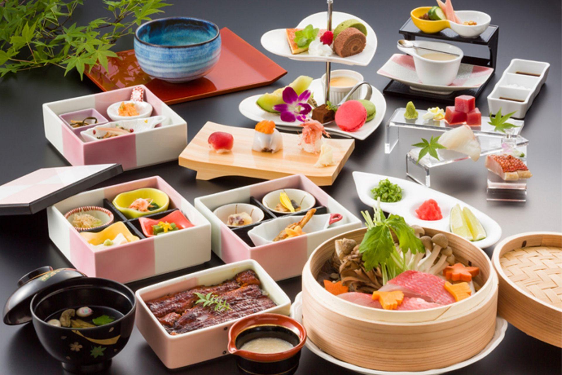 Luxury Shizuoka Suruga Unagi (Year-Round, 20 Meals Per Day)