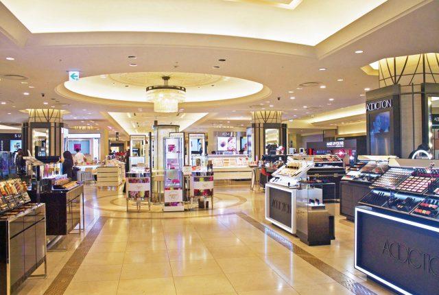 日本最大的百货店公司,大阪「阪急百货店 梅田总店」的今夏人气商品介绍!