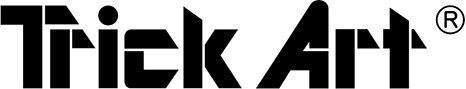 ※「TrickArt」是株式會社「SD Corporation」的登錄商標
