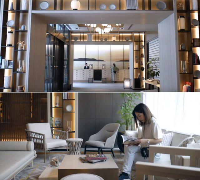 福岡的中心地段,前往博多觀光景點相當方便舒適的「三井花園飯店福岡衹園」