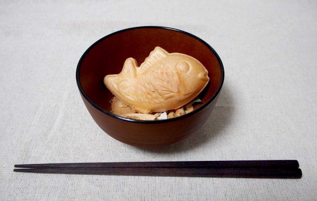 Hayashi Kyuemon - Omedetai Osuimono
