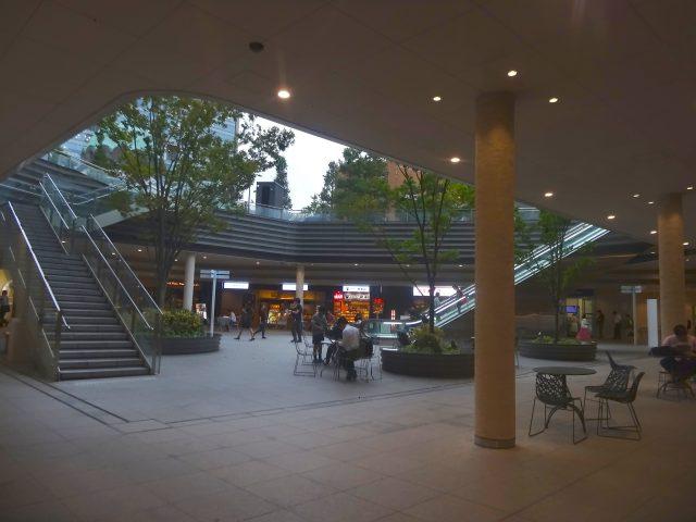 B1 Solacity Plaza