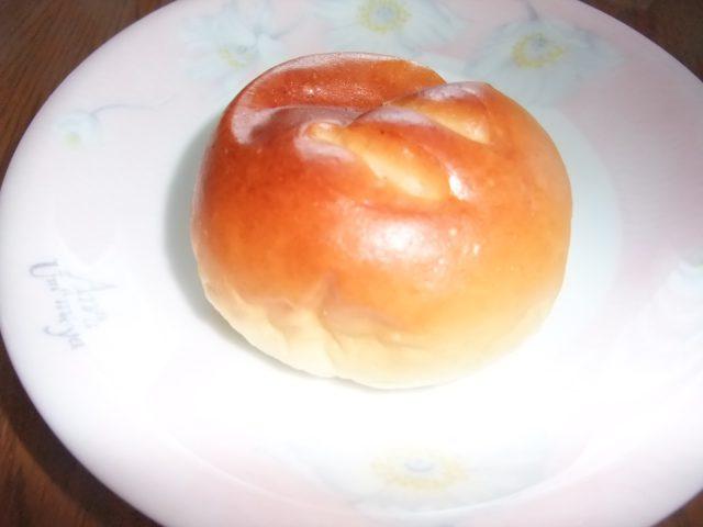 小仓(红豆面包)