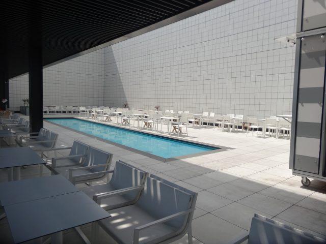 RF KIRIKO Terrace