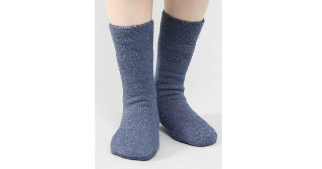 Mochihata Soratach襪子