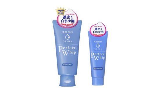 洗顏專科 超微米潔顏乳